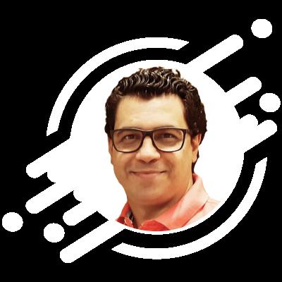 Gledson Fonseca