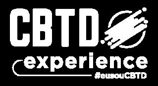 Logo CBTD Experience